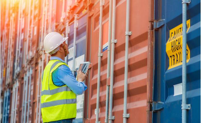 spainsur-servicios-aduaneros-complementarios